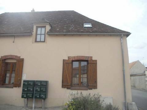 Vente Maison FRANCOURVILLE