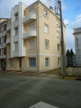 Vente Appartement MAINVILLIERS