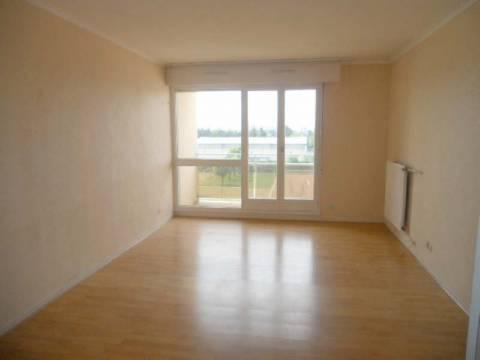 Vente Appartement MAINVILLIERS