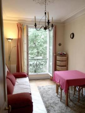 Vente Appartement Paris 12ème