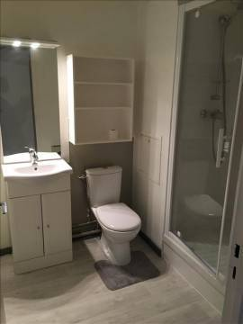 Location Appartement MAINVILLIERS
