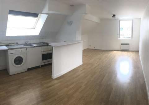 Location Appartement Chartres