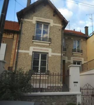 Vente Maison Chartres
