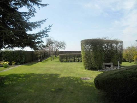 Vente Maison THEUVILLE