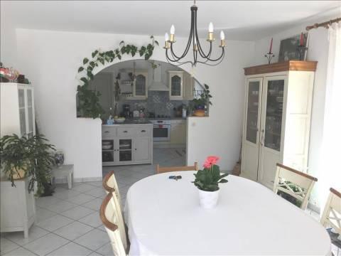 Vente Maison Le Coudray