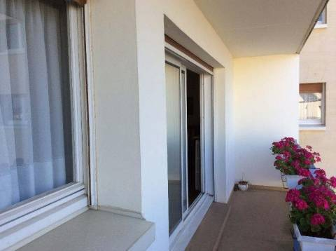 Vente Appartement Chartres